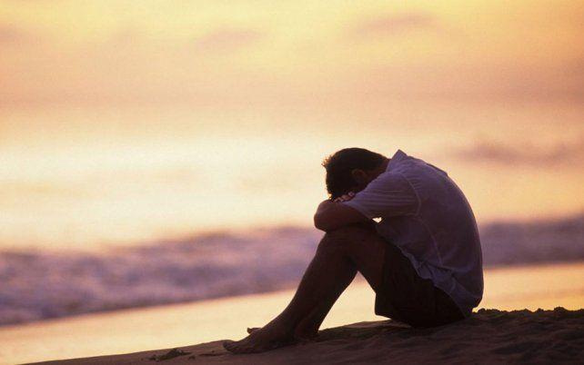 Blue Monday: ¿Por qué el 21 de enero es el día más triste del año?