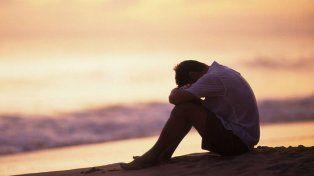 ¿Se puede morir de pena por la pérdida de un ser querido?