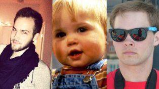 Mirá cómo están los gemelos que interpretaron ¡Cuidado: bebé suelto!
