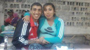 Un preso asesinó a su concubina durante una visita íntima en la cárcel