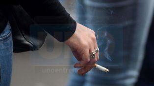 Kiosqueros, ya pueden sacar los cigarrillos
