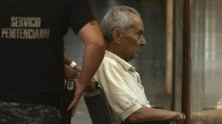 Prisión domiciliaria para el cura del Instituto Próvolo acusado de abusar de chicos sordos