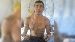 Horror en Salta: Con su bebé en brazos, salió de la celda y dijo que había matado a su mujer