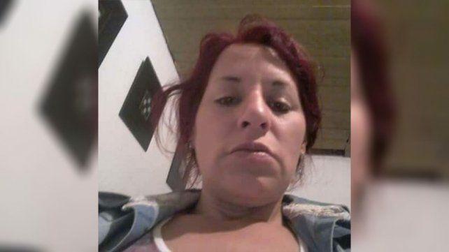Hallaron asesinada y enterrada a una mujer que estaba desaparecida