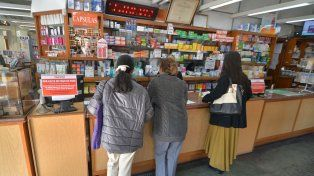 El PAMI dejará de dar medicamentos gratis a quienes tengan prepaga