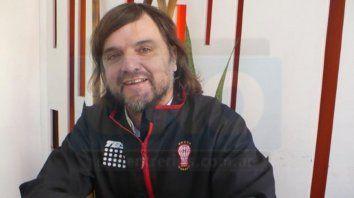 Padre Pepe Di Paola.