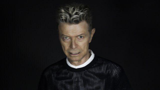 David Bowie supo que su cáncer era terminal tres meses antes de morir