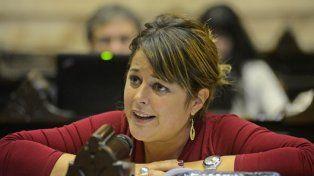 Esperamos una respuesta del ministro Lemus ante la falta de medicamentos para la Tuberculosis