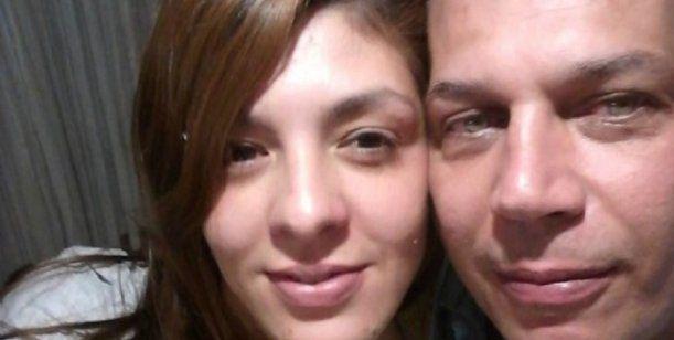 Argentina muerta en Buzios: Sospechan del esposo con antecedentes por femicidio