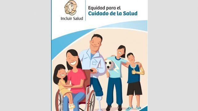 Entre Ríos mantiene programa que beneficia a madres de más seis hijos y personas con discapacidad