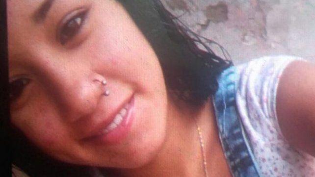 Apareció la chica de 14 años que estaba desaparecida