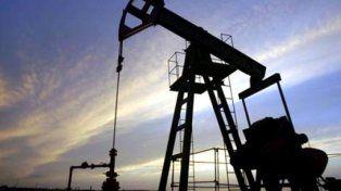 Las sorpresas de un petróleo barato