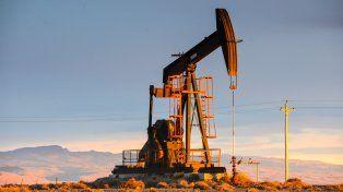 El Gobierno eliminó las retenciones a la exportación de petróleo