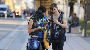 Las empresas de celulares aplicarán una suba promedio del 12 por ciento
