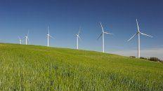 entre rios sin energias renovables