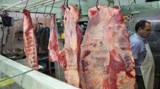 En China se comen el garrón y en la Unión Europea los bifes: corte por corte, qué carne nos compra el mundo
