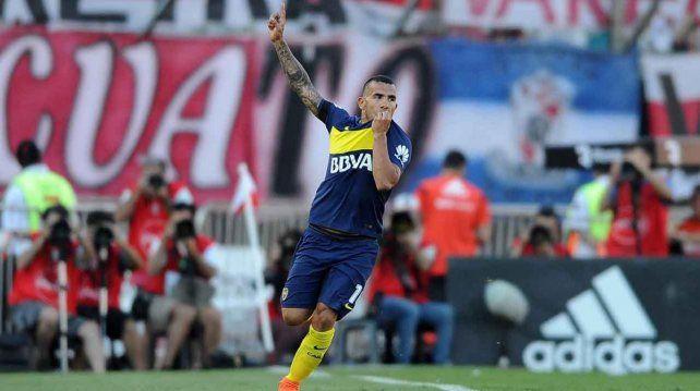 Boca vendió un millón de camisetas más que River en 2016