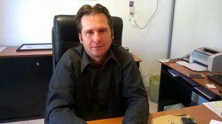 Tragedia en el río: Bordet dispuso la colaboración de las fuerzas de seguridad