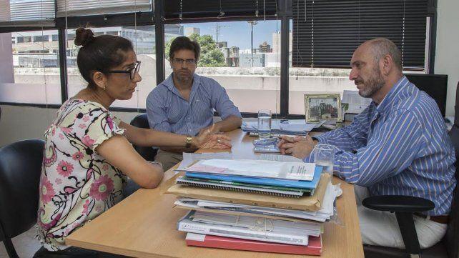 Entre Ríos comenzará este lunes a inmunizar contra el VPH en varones y el meningococo