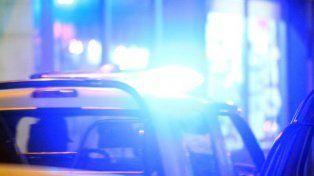Asesinaron a balazos a dos adolescentes  cuando volvían de bailar