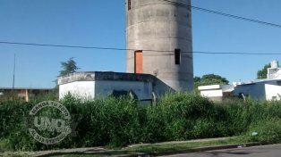 Paraná V