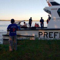 Se intensifica la búsqueda del intendente de Villa del Rosario