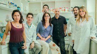 Investigadores argentinos hallaron una clave del origen del Alzheimer