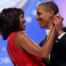 Este es el tierno tweet cumpleañero que Barack Obama le envió a su mujer, Michelle