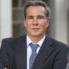 Paraná volvió a sonar entre las pistas que se investigan por la muerte del fiscal.