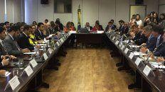 argentina y brasil buscan acelerar la integracion para abrir el mercosur a otros mercados