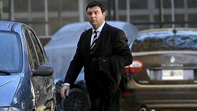 Reactivan la denuncia de Nisman contra Cristina Fernández de Kirchner