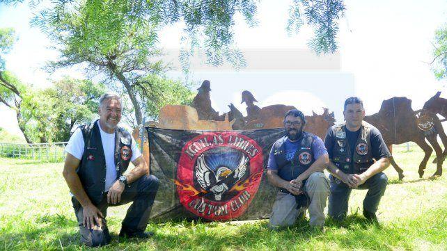 A 200 años del Cruce de los Andes, un paranaense hará la travesía de San Martín