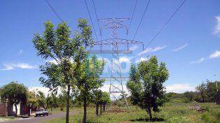 Evalúan qué impacto tendrá el tarifazo de energía eléctrica en la provincia