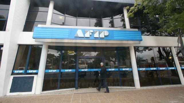 La recaudación de mayo subió 21% al sumar ingresos por 206.055 millones de pesos
