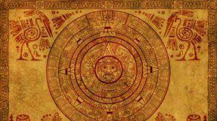 ¿Cómo sos según el horóscopo maya?