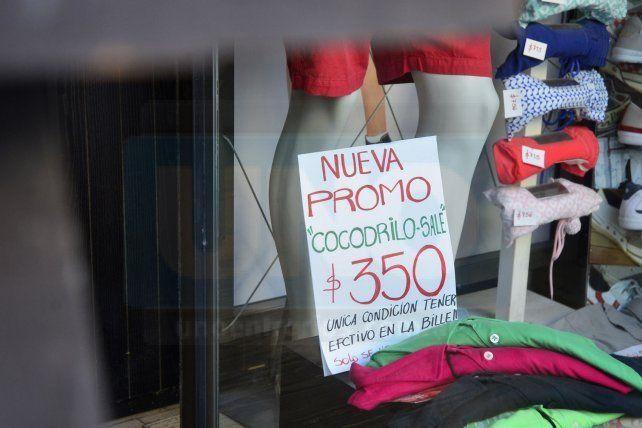 Precios Transparentes: CAME pide al Gobierno una campaña aclaratoria