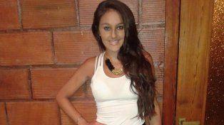Falleció Nimsi Gastaldo, la joven entrerriana que estaba internada en Brasil