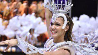 Carnaval del País: la cuarta jornada se reprogramó para el lunes 27 de febrero