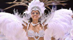 el carnaval del pais abre febrero con amplias expectativas