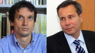 Nuevas pruebas y un testigo complican a Lagomarsino por la causa Nisman