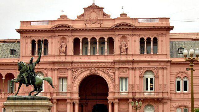 El Gobierno nacional propondrá cambios en el sistema de Coparticipación federal