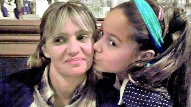 Empezó el juicio por el crimen de Candela, la madre culpó a la Policía Bonaerense