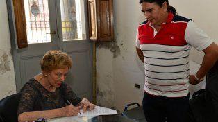 Mario Pereyra se suma a la Fiesta del Mate