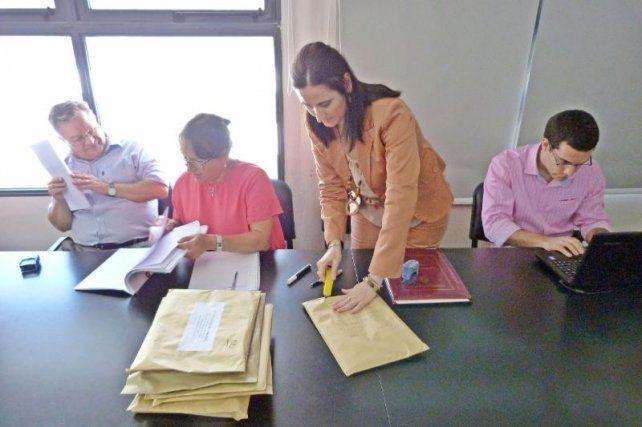 Fortalecen la neonatología del hospital de Gualeguaychú