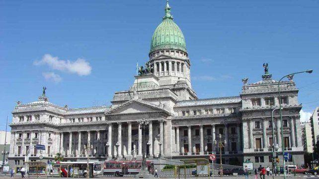 El martes, Diputados comenzará a debatir en comisión el proyecto de ART