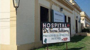 Golpearon a martillazos en la cabeza a un remisero y lo mandaron al hospital