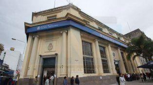 Habrá asambleas en los bancos que afectarán la atención al público