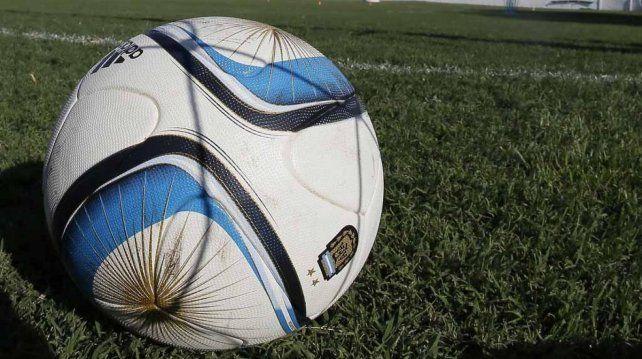 Parece difícil que el fútbol arranque el 3 de marzo