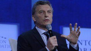 Para el Gobierno, el acuerdo por la deuda con Correo Argentino es transparente