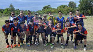 La pelota sigue rodando en el Panamericano